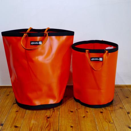 METOLIUS  Big Wall Bucket  XL