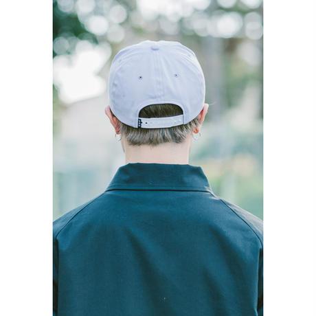 SANTOWN SnapBack Cap - Lavender