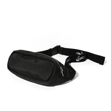 SANTOWN Hip Bag