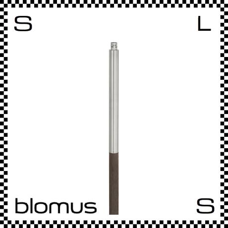 blomus ブロムス ガーデントーチ PALOS Φ40/H1510mm 専用バーニングジェル必須 松明 blomus-65022