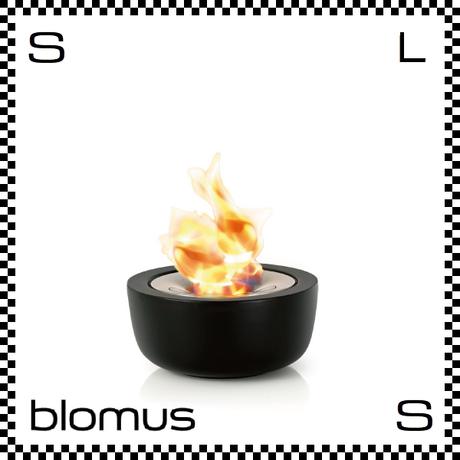 blomus ブロムス テーブルトーチ FUOCO 卓上トーチ 専用バーニングジェル必須 松明 blomus-65078