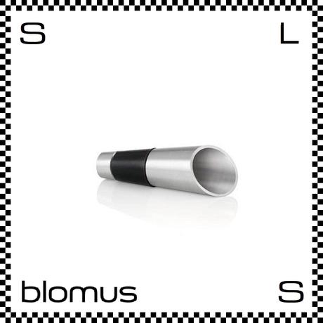 blomus ブロムス ワインポアラー VENTAR W29/D80/H29mm デキャンティンググッズ blomus-68701