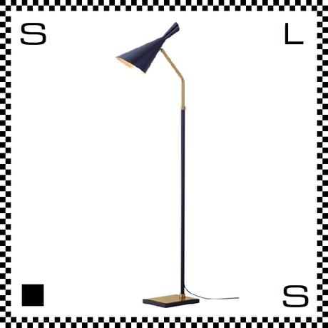 アートワークスタジオ Genesis ジェネシスフロアランプ 電球付 W240/1710mm フロアライト ヤコブセン風 フロア照明 ミッドセンチュリー AW-0510V