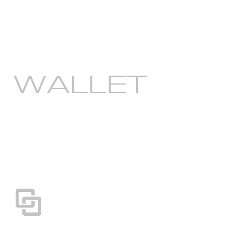 CATEGORY - WALLET