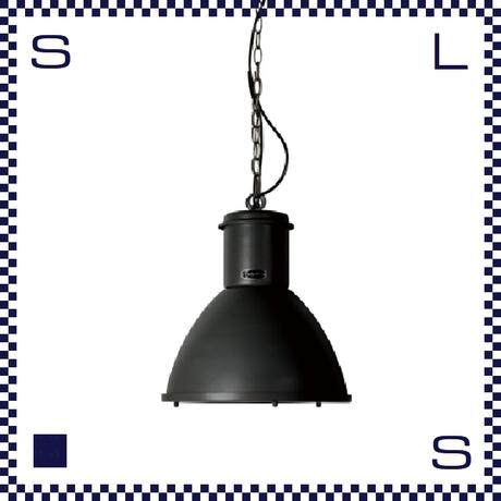 HERMOSA ハモサ HUNT ハントランプ ブラック 1灯ランプ エイジング加工 ペンダントライト インダストリアル
