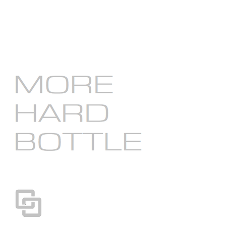 CATEGORY - MORE HARD BOTTLE