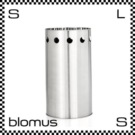 blomus ブロムス SYMBOLO 傘立て かさたて アンブレラスタンド blomus-68043
