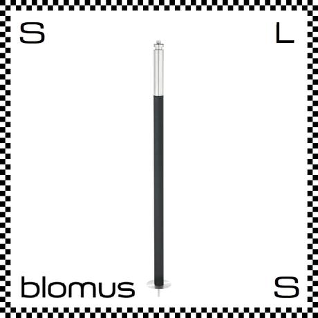blomus ブロムス ガーデントーチ BARRA 専用バーニングジェル必須 松明 blomus-65089