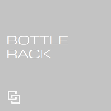 CATEGORY - BOTTLE RACK