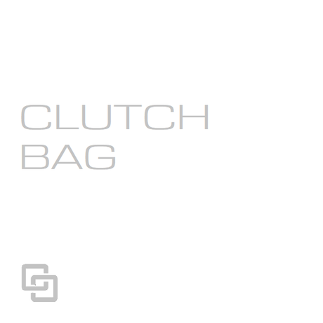 CATEGORY - CLUTCH BAG