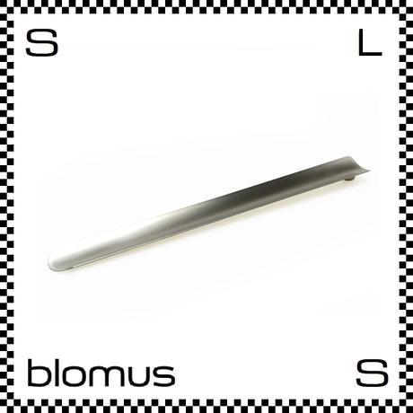 blomus ブロムス SLUP 靴ベラ 靴べら シューホーン blomus-68305