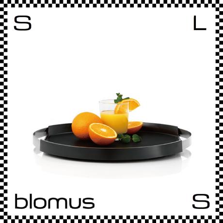 blomus ブロムス PEGOS トレー 持ち手付き おぼん お盆 blomus-63452