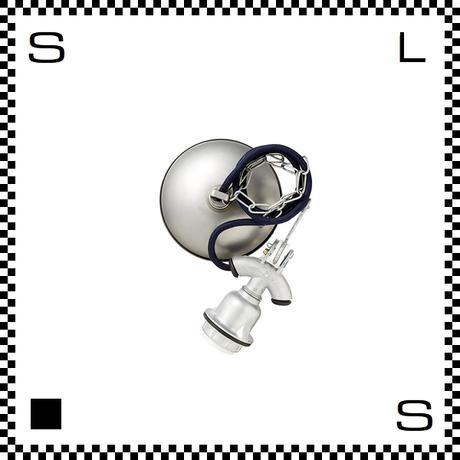 アートワークスタジオ ペンダントライト用ソケット&コード フィッシャーマンズモデル 1灯/60cm  BU-1135Z
