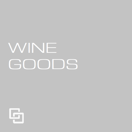 CATEGORY - WINE GOODS