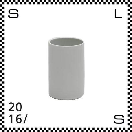2016/ Shigeki Fujishiro カップ ホワイト 270ml Φ67/H103mm タンブラー 湯呑み 有田焼 日本製