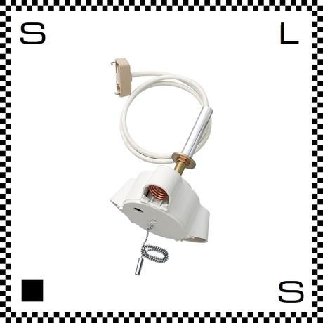 アートワークスタジオ ペンダントライト用ソケット&コード 3灯/100cm  BU-1129Z