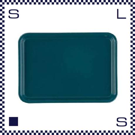 CAMBRO キャンブロ カムトレー スクエア Lサイズ ディーグリーン 350×270mmトレー グラスファイバー製 アメリカ製