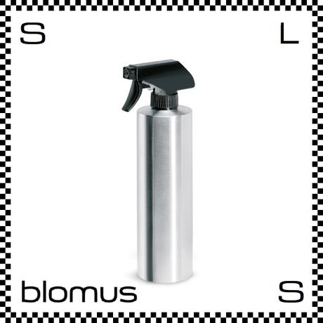 blomus ブロムス GREENS スプレーボトル 0.5L スプレー缶 blomus-68168