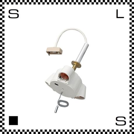 アートワークスタジオ ペンダントライト用ソケット&コード 3灯/30cm  BU-1132Z