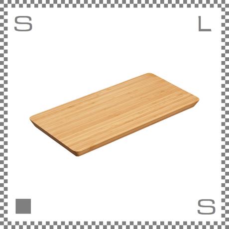 KINTO キントー TAKU サービングボード W300/D150mm 竹集成材使用 まな板