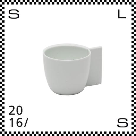 2016/ Christien Meindertsma クリスチャン メンデルツマ コーヒーカップ スプリンクル Φ70/W95/H58mm ティーカップ 有田焼 日本製 cm-006