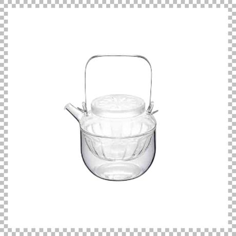 SNOWTOP SAKE series スノウトップ 酒シリーズ 酒器&クーラーセット 400ml 冷酒器 屠蘇器 ちろり