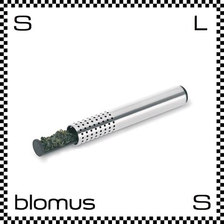 blomus ブロムス UTILO ティースティック ティーストレナー blomus-63188
