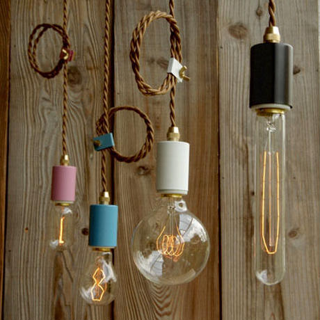 LONDON Pendant Light