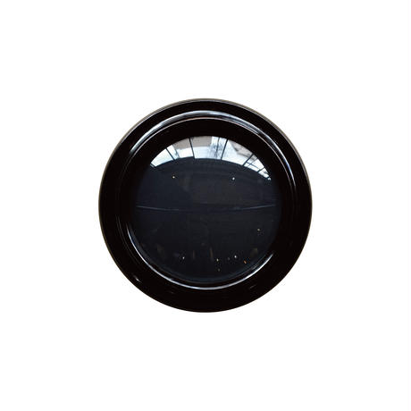Convex Glass Case (S)