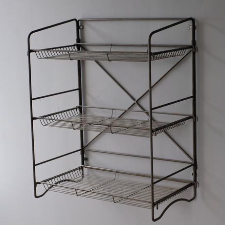 HABANA Folding Shelf