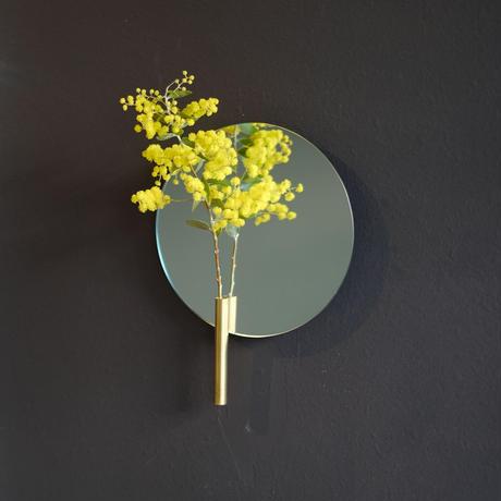 REINE float mirror S