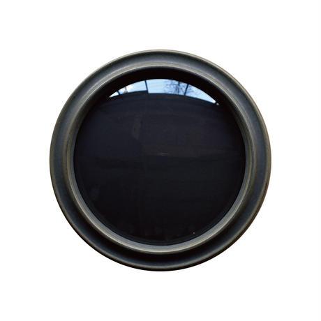 Convex Glass Case (L)