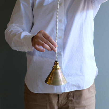 BRANCH BIT PENDANT LAMP/引掛けシーリング