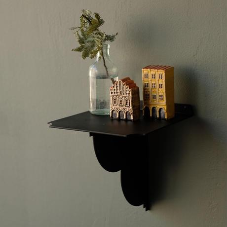 KLIO putit shelf