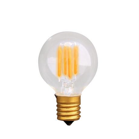 LED ミニブローブ E17