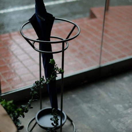 DEW umbrella stand/次回入荷12月予定