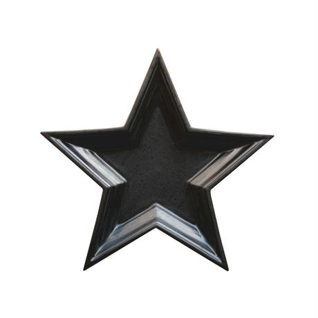 Twinkle Star Plate (S)