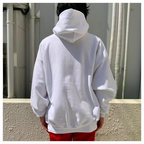 90s sweat hoodie
