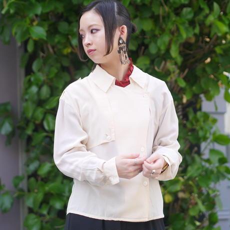tailored design shirt