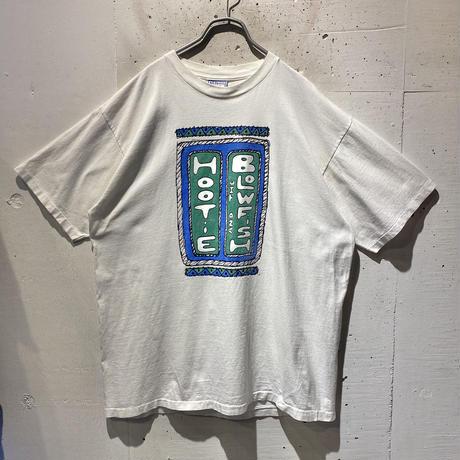 "90s ""Hootie & the Blowfish"" T-shirt"