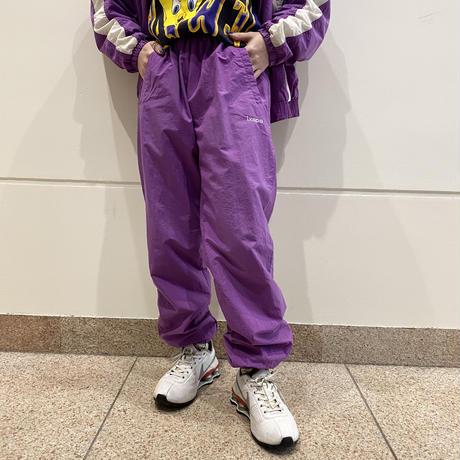 90s design track suits