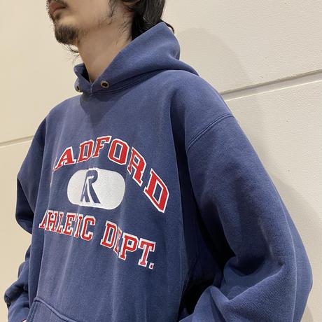 90s champion reverse weave sweat hoodie