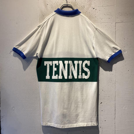 90s POLO by Ralph Lauren polo shirt