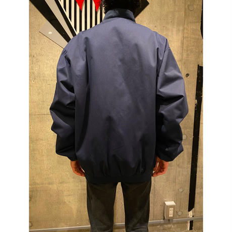 """Kellogg's""  work wear jacket"