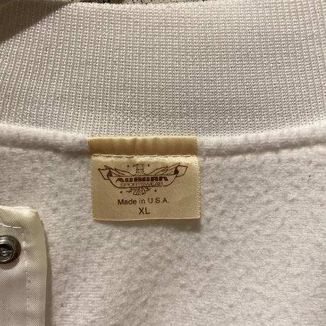 "90s ""NASA"" space shuttle design jacket"