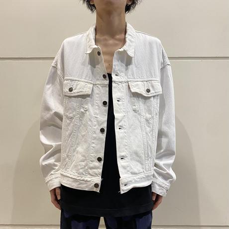 Levi's 70598 trucker jacket