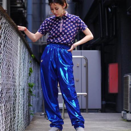 glitter easy pants