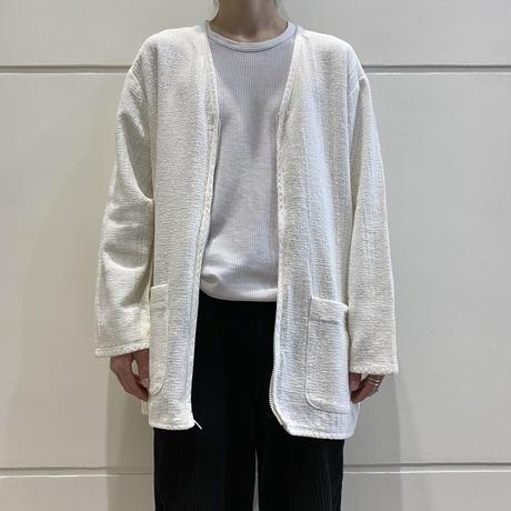 90s zip up shirt