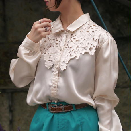 design polyester shirt