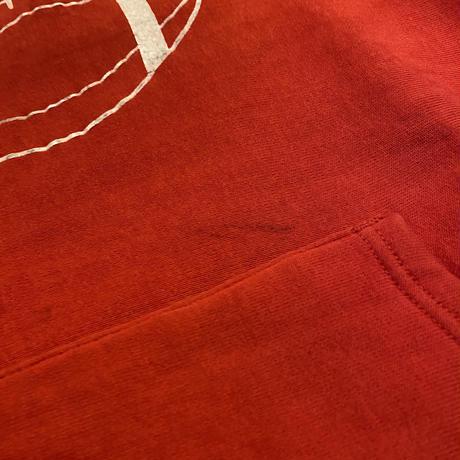 80s champion reverse weave sweat hoodie